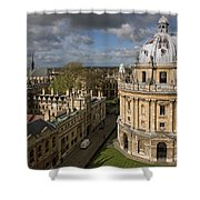 110307p138 Shower Curtain
