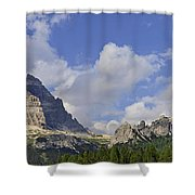 110414p091 Shower Curtain