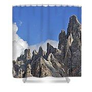 110414p106 Shower Curtain