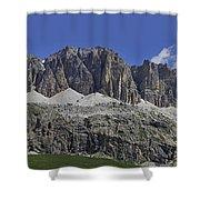 110414p109 Shower Curtain
