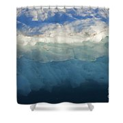 110506p051 Shower Curtain