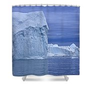 110506p054 Shower Curtain