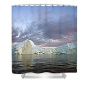 110506p055 Shower Curtain