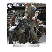 110506p333 Shower Curtain