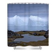 110613p170 Shower Curtain