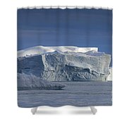 110613p174 Shower Curtain