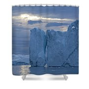 110613p179 Shower Curtain