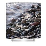 110613p203 Shower Curtain