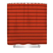 Novino Shades N Tones  Buys Any Faa Product Or Download For Self-printing  Navin Joshi Rights Manage Shower Curtain