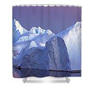 120223p179 Shower Curtain