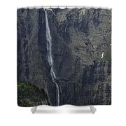 120520p194 Shower Curtain