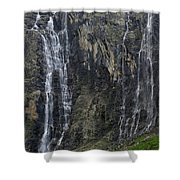 120520p197 Shower Curtain