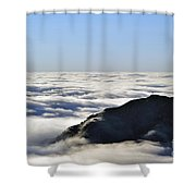 120520p204 Shower Curtain