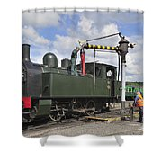 120520p304 Shower Curtain