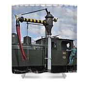 120520p306 Shower Curtain