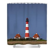 121213p119 Shower Curtain