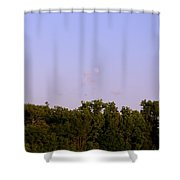 1275c1 Shower Curtain