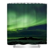 130901p175 Shower Curtain