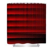 16shades.3 Shower Curtain