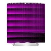 16shades.5 Shower Curtain