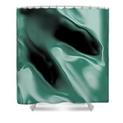 1999074 Shower Curtain