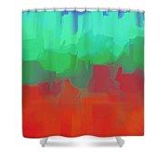1998044 Shower Curtain