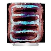 1999011 Shower Curtain