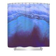2001028 Shower Curtain
