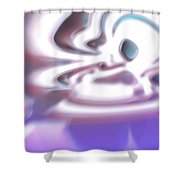 2001048 Shower Curtain