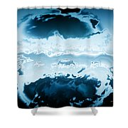 2003046 Shower Curtain