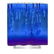 2003079 Shower Curtain