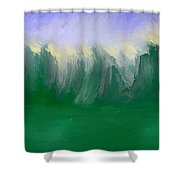 2003088 Shower Curtain