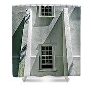 20130929-dsc02233 Shower Curtain