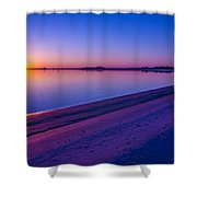 2014 04 10 01 C 0048 Shower Curtain