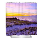 2014 09 26 01 D 0586 Shower Curtain