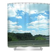 Perfect Angle Photos From Moving Car Windows Closed Navinjoshi  Rights Managed Images Graphic Design Shower Curtain