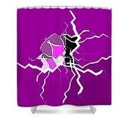 5040.16.27 Shower Curtain