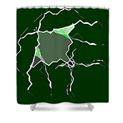 5040.16.5 Shower Curtain