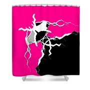 5040.16.7 Shower Curtain