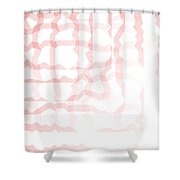 5040.24.1 Shower Curtain