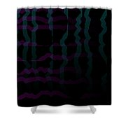 5040.24.13 Shower Curtain