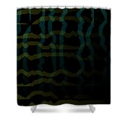 5040.24.16 Shower Curtain