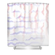 5040.24.7 Shower Curtain