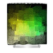 5120.5.17 Shower Curtain
