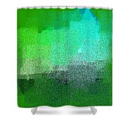 5120.5.18 Shower Curtain