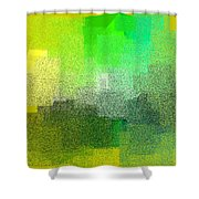 5120.5.19 Shower Curtain