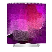 5120.5.29 Shower Curtain