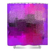 5120.5.3 Shower Curtain