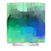 5120.5.40 Shower Curtain