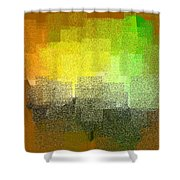 5120.5.47 Shower Curtain